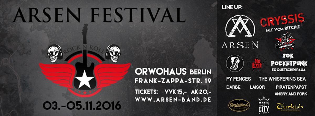 arsen_rockroll_festival